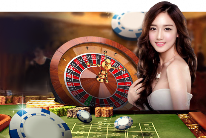 Accuracy in Playing Online Roulette Gambling