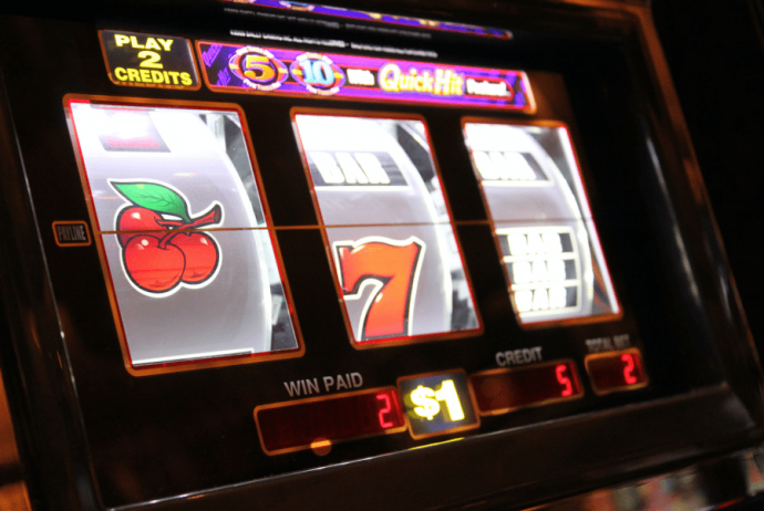 Advantages of Playing on Quality Online Slot Agent Sites