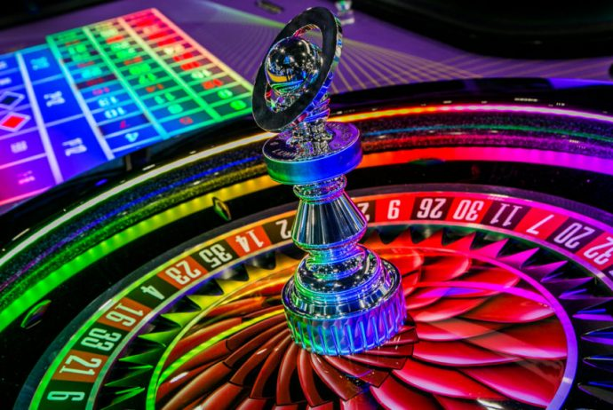 Complete Guide to Online Roulette Gambling and Tips