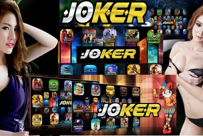 How To Play Slot Machines At Joker123 Make Sure To Win The Jackpot