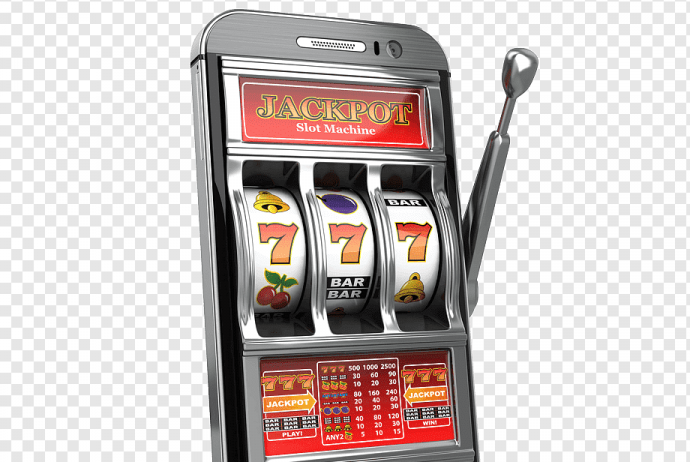 How to maximize bets and refunds at online agent slot machines