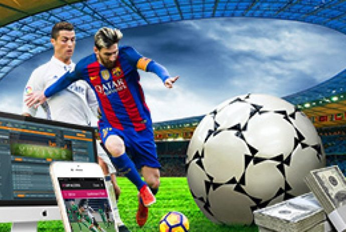 Recommended Betting Games at Trusted Ball Agents