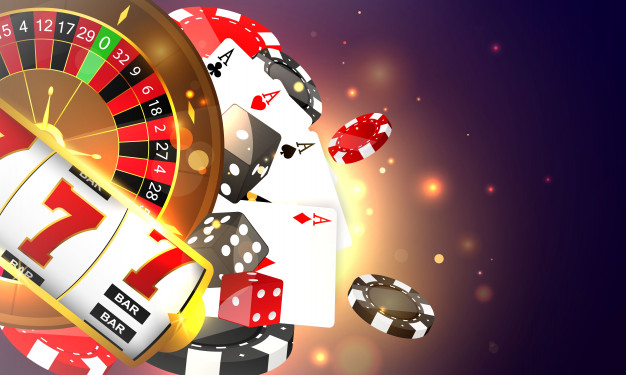 Trick To Win Online Casino Bets