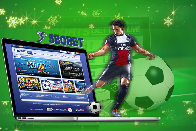 Tricks To Choose A Trusted Sbobet Agent