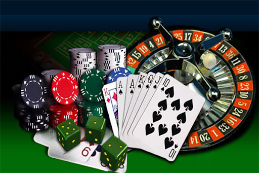 Why online casinos are targeting the use of Bitcoin